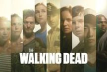 The Walking Dead ★