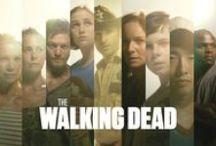 The Walking Dead ★