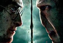 ★ Harry Potter ★