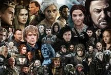 Game of Thrones ★