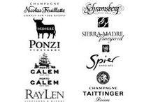 Free Logos / Free Logos