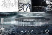 Architecture | Architect / Architect