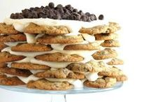 Special Occasion Recipes / The recipes on this board are all suitable for a special occasion. Party Food Ideas / Party Food Recipes / Birthday Cake Recipes / Special Occasion Cakes /