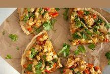 All things Vegan / Vegan recipes