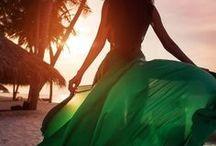 ~ beach goddess ~