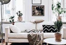 4 | Interior
