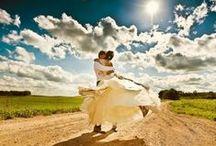 ** Wedding Pics Ideas**