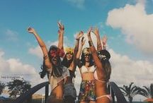 Coachella!♡