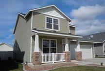 Pasco, WA Homes For Sale