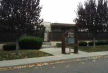 Homes for Sale - Kennewick, WA
