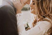 6 | Wedding