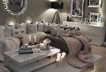 ~ dream interiors ~