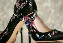 ~ shoes ~