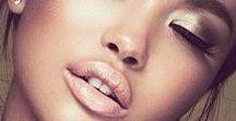 ~ make-up ~