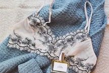 Clothes & More