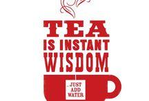 Mugs / Coffee, Tea, Matcha Latte, Green Tea, Decaf Mocha, Soy Cappucino... ☕️