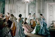 500 Princesses / Gowns, dresses