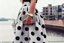 Fashion / by Maja <3