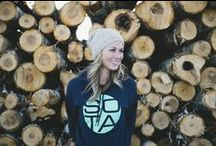 sota clothing / sota clothing is a source of creative and original design organic to Minnesota. We provide creative expression in the form of finely designed clothing.