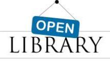 Alte biblioteci virtuale / Locuri unde gasesti carti gratuite la dowload sau de citit online