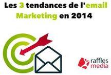 E-mailing / E-mail Marketing
