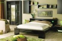 Home Decorators Collection / by Claire Gillian