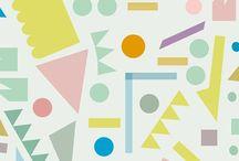 Patterns / Neat