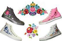 Shoes,Minetonka,Barefoot