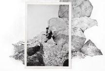 INSPIRATION • STONE / #Stone in #interior #design and architecture. #terzopiano references