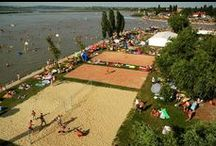 Sport Beach & Camping