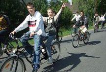 Zilaj Bringa Kerékpárkölcsönző