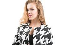 Bsl Fashion | Ceket / Ayrıntılı bilgi ve alışveriş için www.bslfashion.com 'u ziyaret edebilirsiniz.