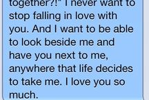 I LOVE LOVE LOVE YOU :-)