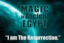 Magic in Ancient Egypt / FREE eBOOK --> [KINDLE, EPUB, PDF] Magic in Ancient Egypt. The Return of the ancient Time-Tellers - Ancient Astronomy