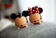 Disney :3