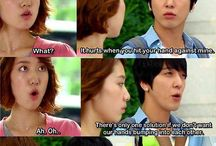 kdrama / #kdrama law 1: once you watch one, you shall never escape..