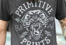 T-shirts / www.drukarnia-minsk.pl