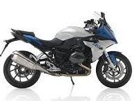 Bikes / Motorcycle