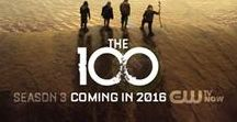 The 100 / The perfect series.