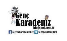Genç Karadeniz Müzik / Karadeniz Müzikleri