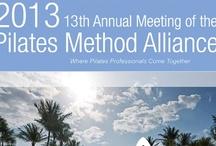 2013 Conference Sponsors