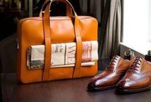 Bags - for Men