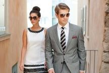 Wedding Guest - Men's Suits