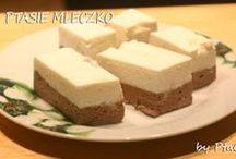 Słodkości w 5-10 minut