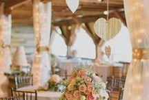 Danielle Elopement / GKL Wedding