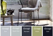 Kleurinspiratie | Deco Home