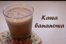 Kawowo