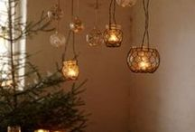 Vánoce, vánoce...nápady