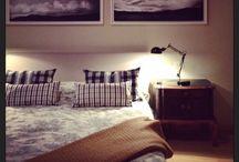 Dsuites & my other  interiors. / I miei lavori: le Dsuites, a Cagliari, le varie suites a Milano e altri interni miei. Enjoy!!!