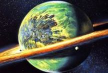 diduknew.com(Sci-Fi) / Facts & News